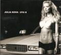 Julia Kova - mp3 Это я