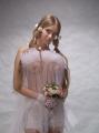 Julia Kova - свадебный фотосет