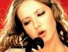 Юлия Ахонькова - Нелегальный Ангел клип