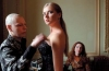 Юлия Ахонькова на Мисс Вселенная (Miss Universe)